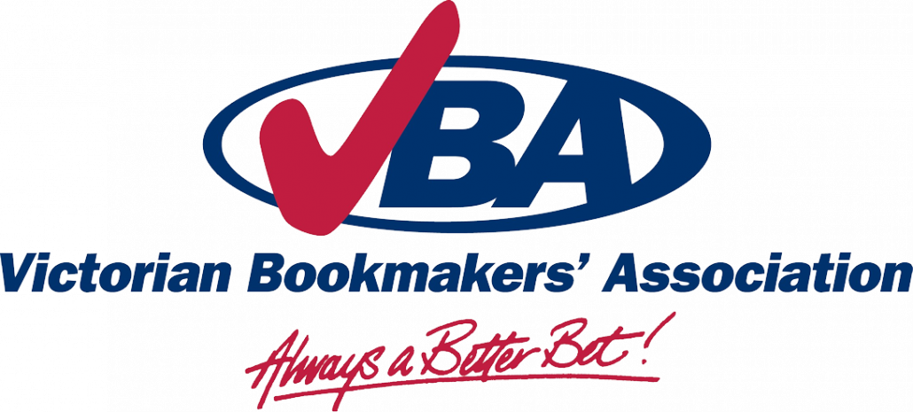 Victorian Bookmakers' Association : Brand Short Description Type Here.
