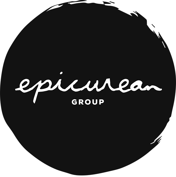 The Epicurean Group : Brand Short Description Type Here.