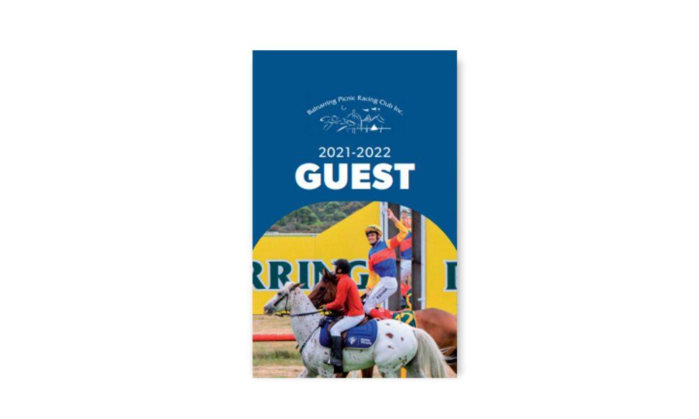 membership-guest